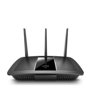 EA7300 router