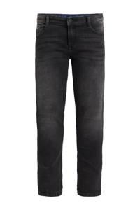 WE Fashion Blue Ridge skinny jeans Konner Kyte dark denim, Dark denim