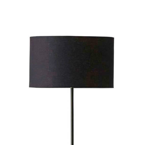 whkmp's own vloerlamp