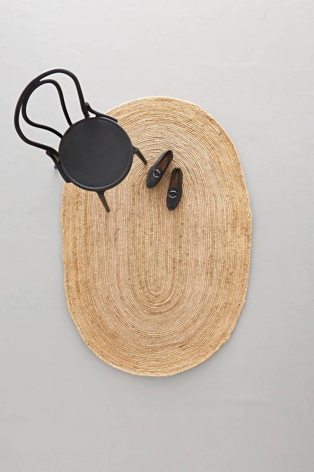 whkmp's own vloerkleed Hiske  (180x120 cm)