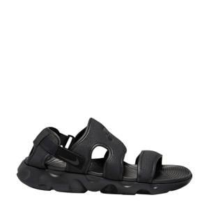Owaysis  sandalen zwart