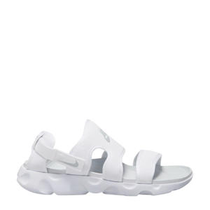 Owaysis  sandalen wit