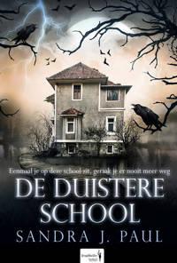 De Duistere School - Sandra J. Paul