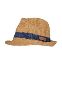 Protest hoed AVENING naturel, Naturel