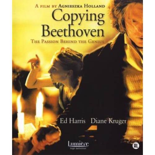 Copying Beethoven (Blu-ray) kopen