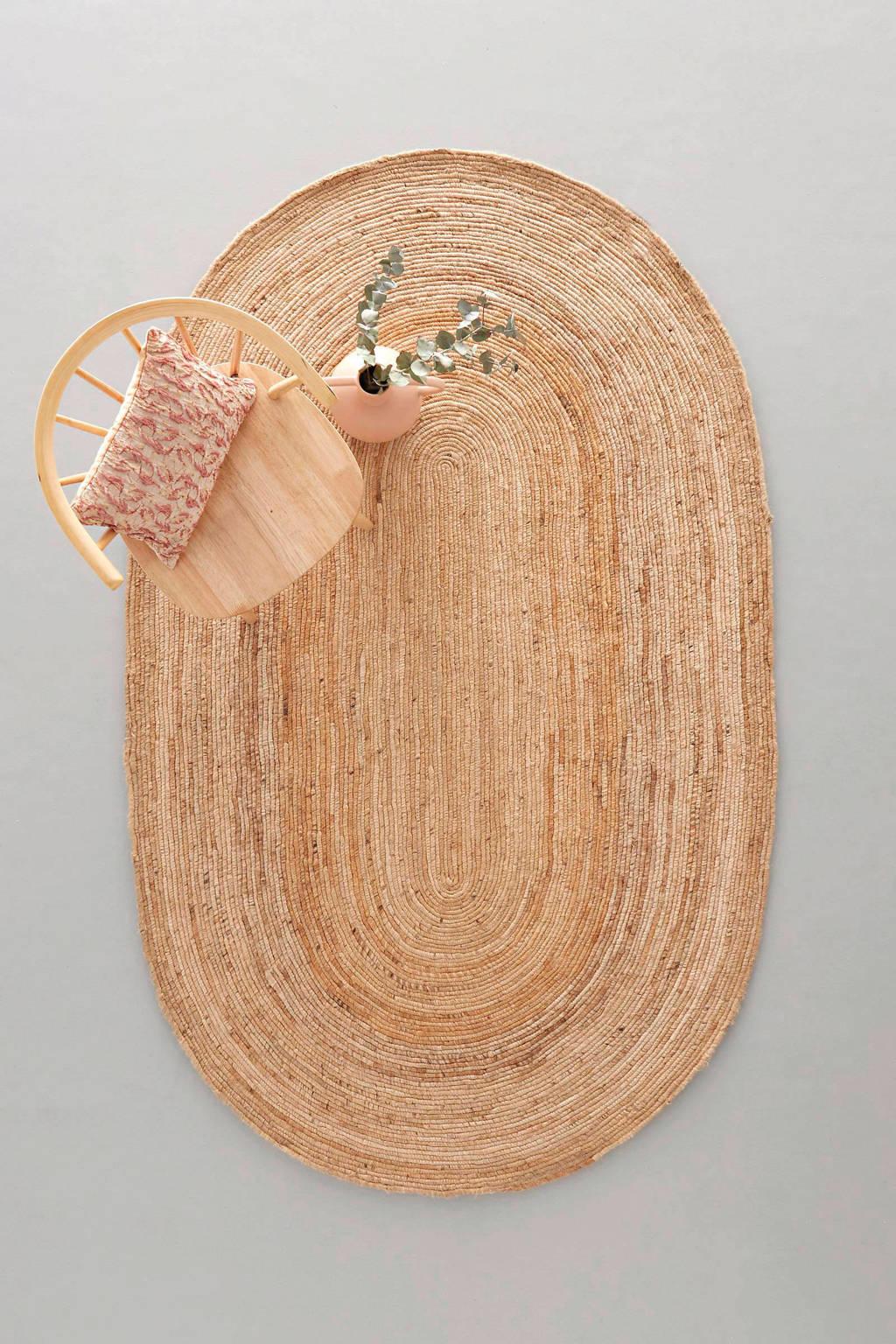 whkmp's own vloerkleed Hiske  (300x200 cm)