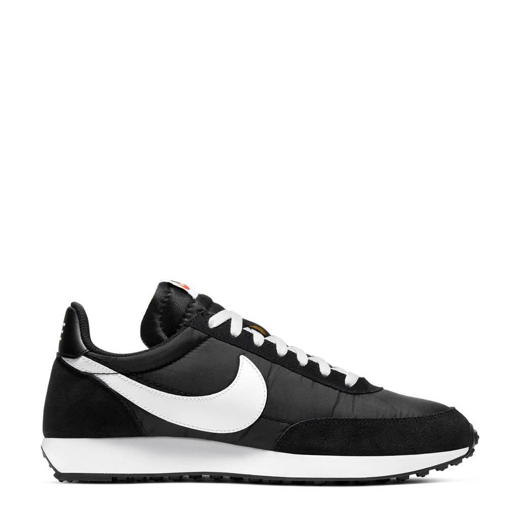 Nike AIR Tailwind 79  sneakers zwart/wit, Zwart/wit