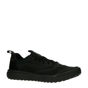 UltraRange Rapidw  sneakers zwart