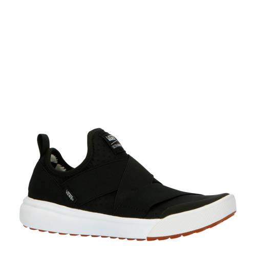 VANS UltraRange Gore sneakers zwart