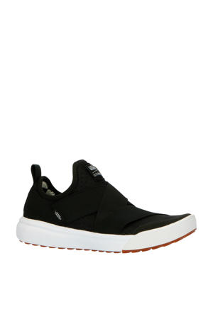 UltraRange Gore  sneakers zwart