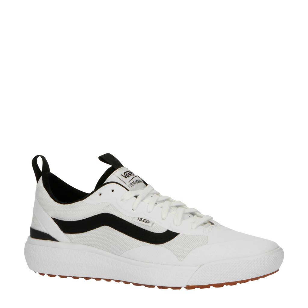 VANS UltraRange EXO  sneakers wit/zwart, Wit/zwart