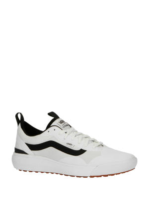 UltraRange EXO  sneakers wit/zwart
