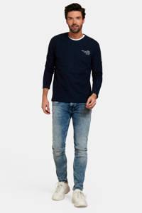 Refill by Shoeby skinny jeans mediumstone, MEDIUMSTONE
