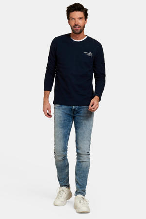skinny jeans mediumstone