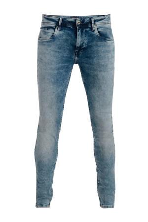 skinny fit jeans mediumstone