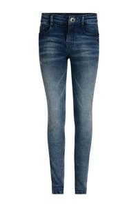 Mitch skinny jeans dark denim, Dark denim