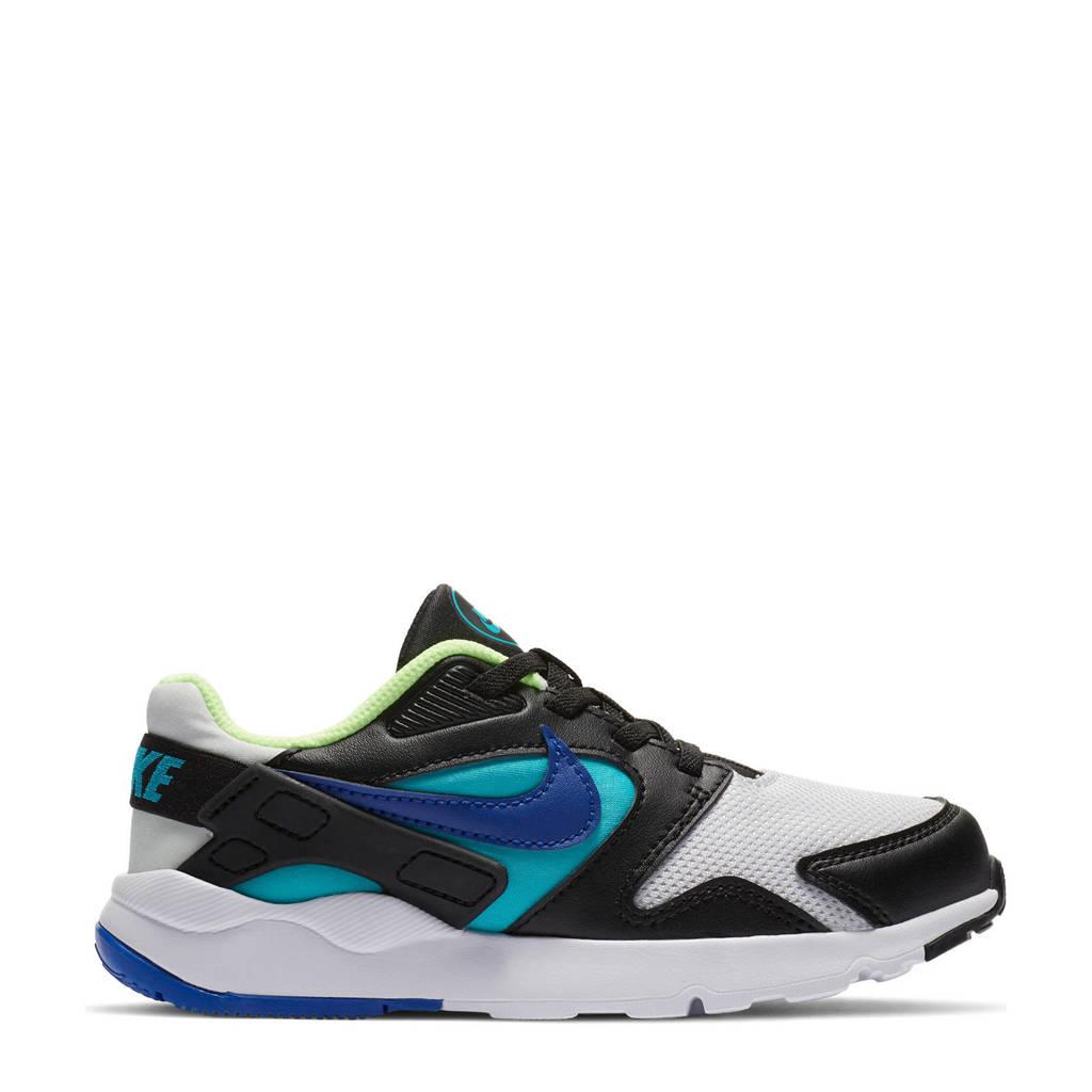 Nike LD Victory  sneakers wit/zwart/blauw, Wit/zwart/blauw