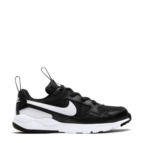 Nike Pegasus '92 Lite (TD) sneakers zwart/wit