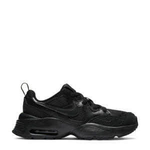 Air Max Fusion  sneakers zwart