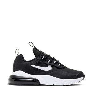 Air Max 270 RT (PS) sneakers zwart/wit