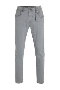 Blend slim fit jeans Jet denim light grey, Denim Light Grey
