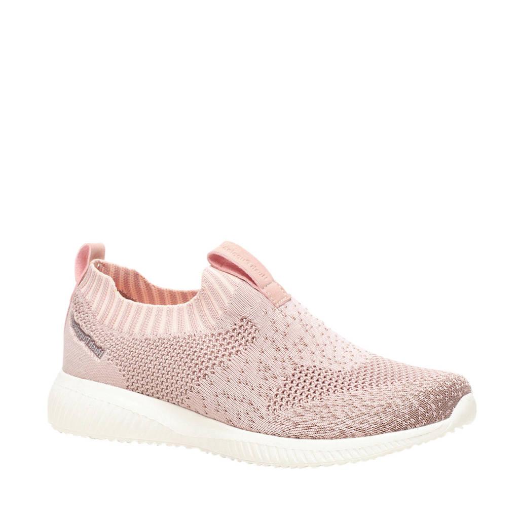 Hush Puppies   sneakers roze, Roze