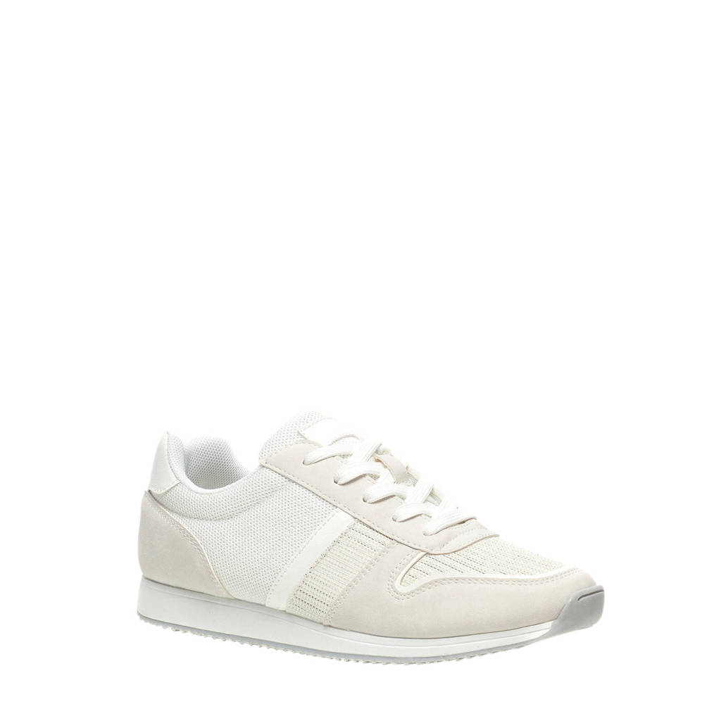 Scapino Blue Box   sneakers off white, Off White