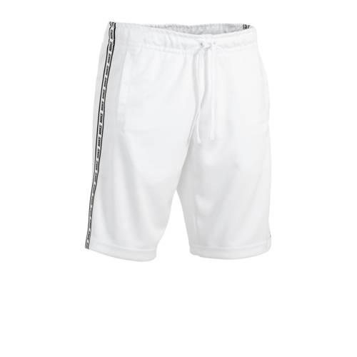 Nike short wit