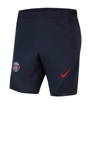 Senior Paris Saint Germain voetbalshort