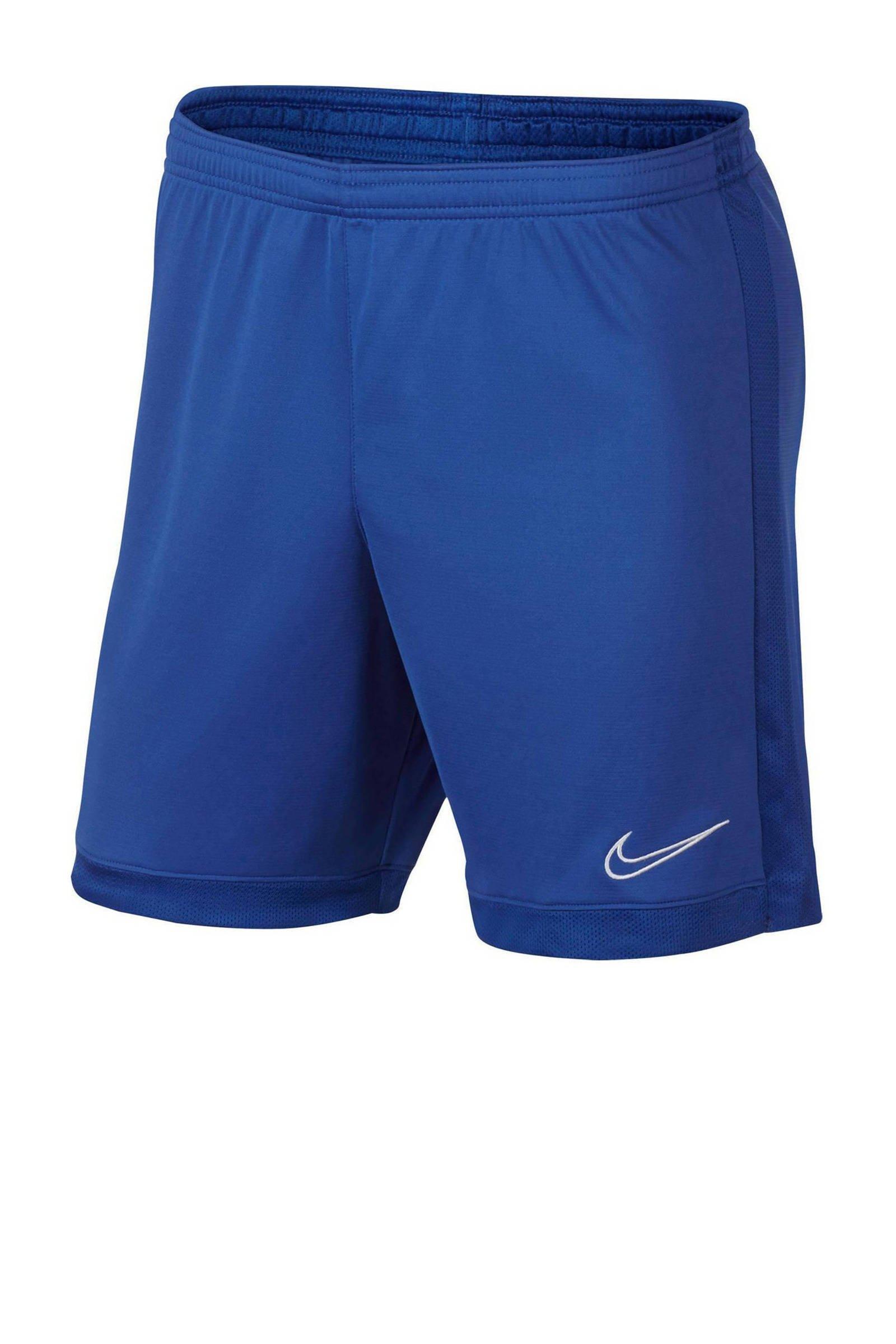 Nike sportbroeken heren bij wehkamp Gratis bezorging vanaf