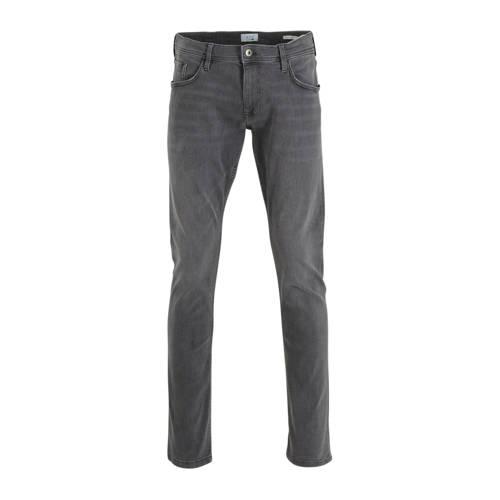 edc Men slim fit jeans 922 grey