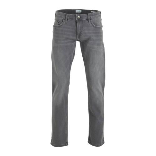 edc Men straight fit jeans 922 grey
