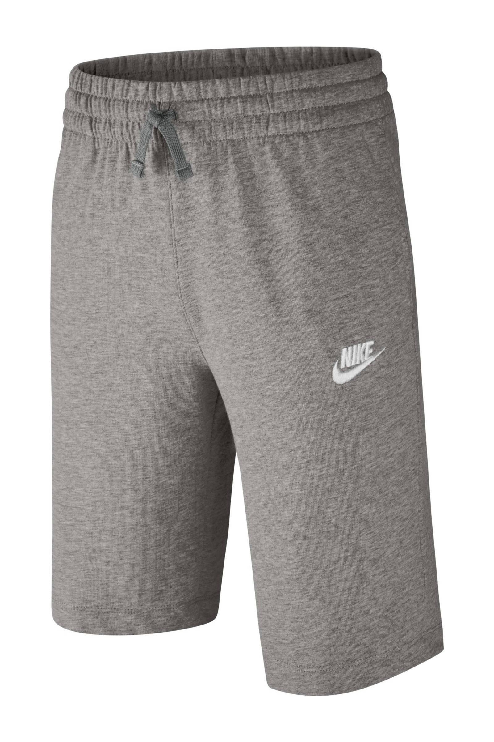 Nike sportbroeken kinderen bij wehkamp Gratis bezorging