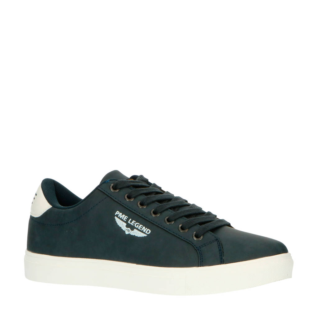 PME Legend Eagle  sneakers donkerblauw, Donkerblauw