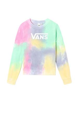 sweater multi