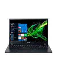 Acer Aspire 3 A315-56-52HN 15.6 inch Full HD laptop, Zwart