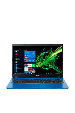 Aspire 3 A315-54-30C3 15.6 inch Full HD laptop