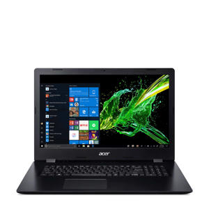 Aspire 3 A317-51G-58JL 17.3 inch Full HD laptop