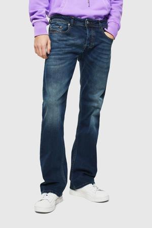 loose fit jeans Zatiny mid blue