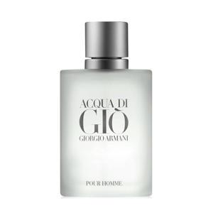 Acqua Di Gio Homme eau de toilette - - 50 ml