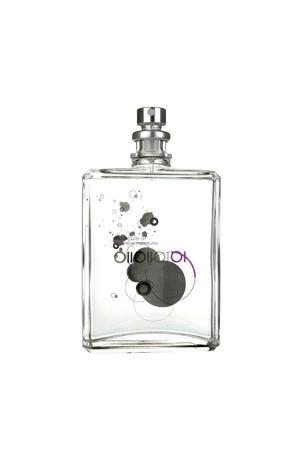 Molecule 01 eau de toilette - - 100 ml