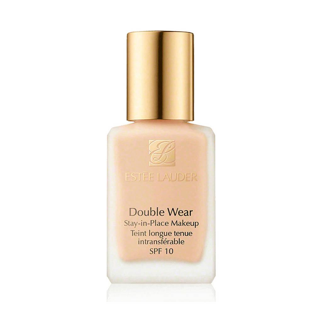 Estée Lauder Double Wear Stay-In-Place SPF10 foundation - 1N2 Ecru