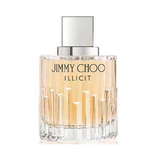 Jimmy Choo Illicit Eau de Toilette (EdT)