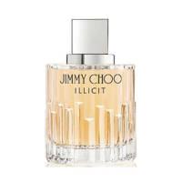 Jimmy Choo Illicit eau de parfum - 60 ml