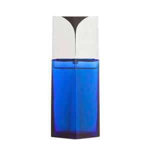 L'Eau Bleue D'Issey Homme eau de toilette - - 75 ml