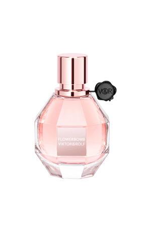 Flowerbomb eau de parfum  - 50 ml
