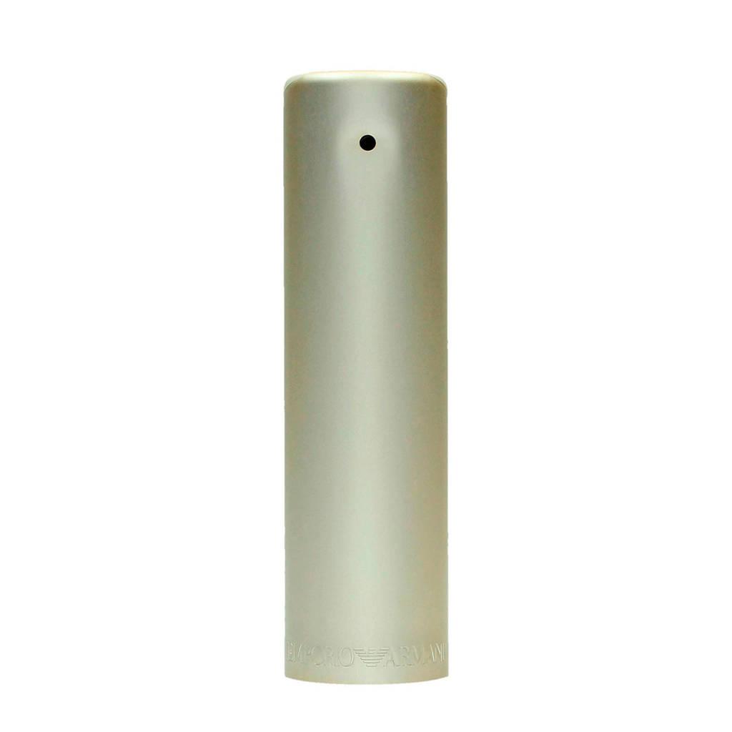 Giorgio Armani Emporio Lei eau de parfum - - 100 ml