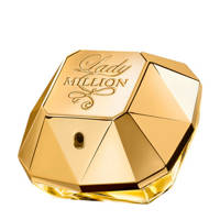 Paco Rabanne Lady Million eau de parfum  - 30 ml