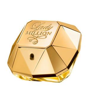 Lady Million eau de parfum  - 30 ml