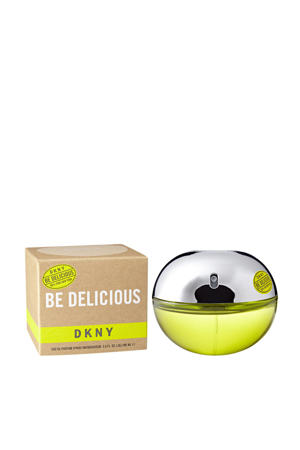 Be Delicious eau de parfum - - 100 ml